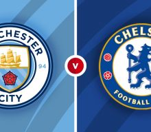 Manchester City vs Chelsea Prediction and Betting Tips