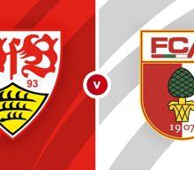 VfB Stuttgart vs Augsburg Prediction and Betting Tips