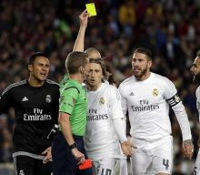 KevMac's Wednesday Tips: Ramos Real Return On the Cards