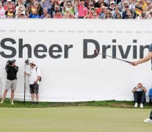 Golf Tips: BMW International Preview & Tips