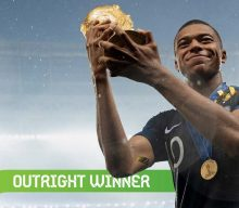 Euro 2020 Tips: Outright Winner – Formidable French The Ones to Beat