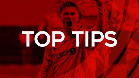 Thursday's Football Tips: No Euros? Nor Problem