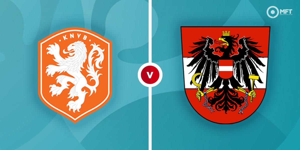 netherlands vs austria - photo #11