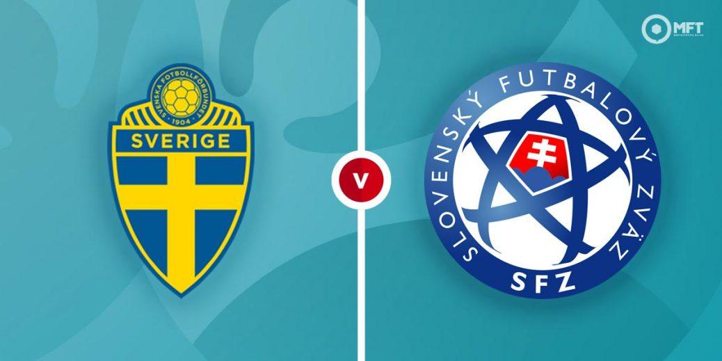 sweden vs slovakia - photo #6