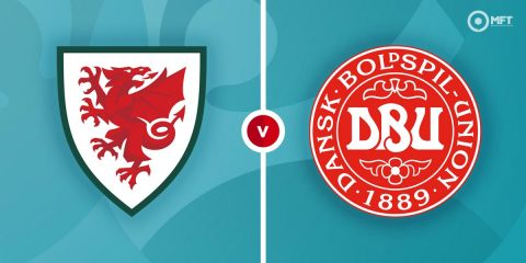 Wales vs Denmark Prediction and Betting Tips