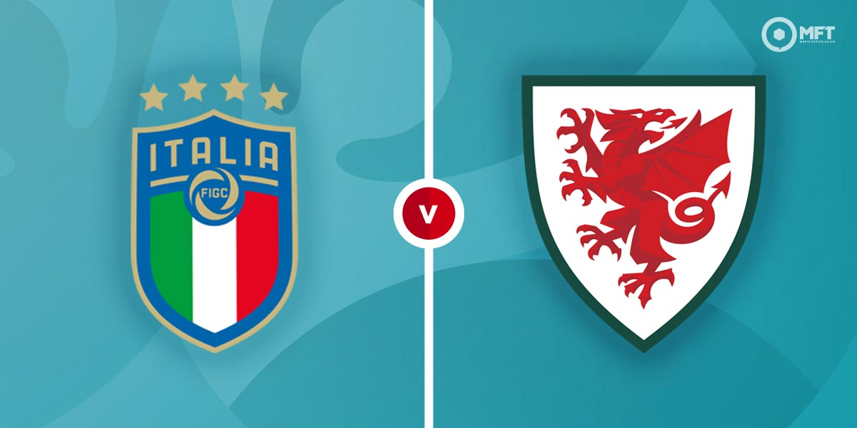 Italy vs Wales Prediction and Betting Tips - MrFixitsTips
