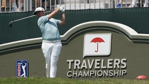 Golf Tips: Travelers Championship Preview & Predictions