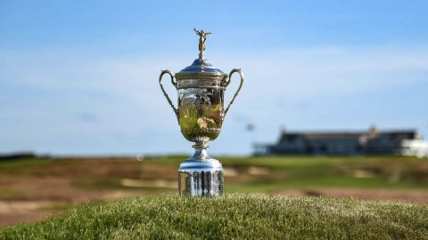 Golf Tips: US Open Preview & Predictions