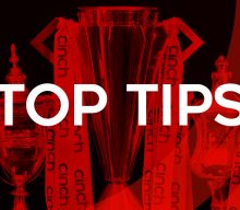Tuesday Tips: Thoughts Turn to Scots Ante-Post Best Bets