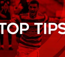 Wednesday Tips: Celts Need to Outgun Danes