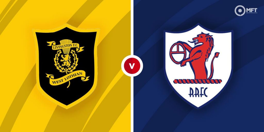 Livingston vs Raith Rovers Prediction and Betting Tips ...