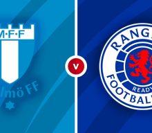 Malmo FF vs Rangers Prediction and Betting Tips