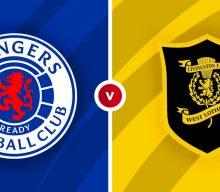 Rangers vs Livingston Prediction and Betting Tips