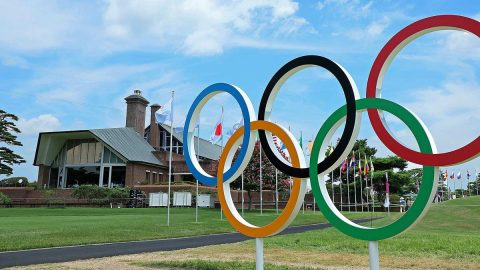 Golf Tips: Tokyo Olympics Preview & Predictions