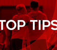 Sunday Football Tips: Go Fir Goals At Motherwell On Sunday