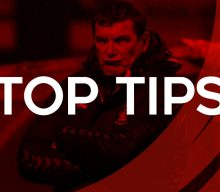 Monday Football Tips: It'll be All Tight on the Night