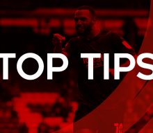 Friday's Football Tips: Back Baggies to Bounce the Blues