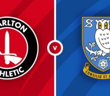 Charlton Athletic vs Sheffield Wednesday Prediction and Betting Tips