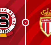 Sparta Prague vs Monaco Prediction and Betting Tips