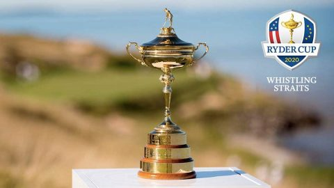 Ryder Cup 2020: The Countdown Begins