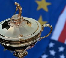 Ryder Cup: The Caddy's Pre-Tournament Specials Tips