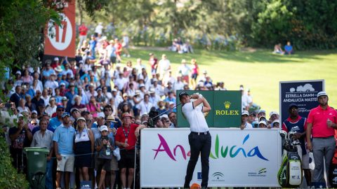 Golf Betting Tips: Andalucia Masters  Tips & Preview