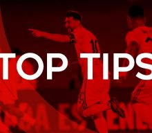 Thursday's Betting Tips: South American Double Best Bet on Thursday
