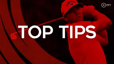 Monday's Betting Tips: The Caddy 'Burns' the Bookies Once More with 16/1 Winner