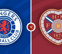 Rangers vs Hearts Prediction and Betting Tips