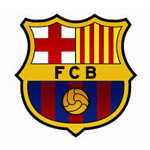 Group logo of Barcelona Fans