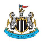Group logo of Newcastle Utd Fans
