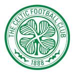 Group logo of Celtic Fans