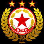Group logo of CSKA Sofia