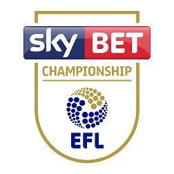 English Championship Betting Tips and Odds
