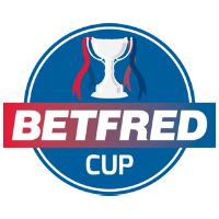 St Mirren vs Dunfermline Betting Tips & Preview